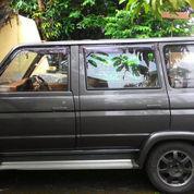 Toyota Kijang Grand Extra 1995 (21574183) di Kota Surakarta