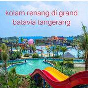 Grand Batavia Cluster Baru Dp.Cicil 18bulan Murah Tangerang (21575635) di Kota Jakarta Barat