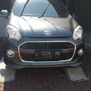 [Auto Mobil] Daihatsu Ayla Elegan MT 2015 (21577931) di Kota Surabaya