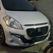 [Dwi Tunggal Mobil] Suzuki Ertiga Dreza MT 2016 (21579603) di Kota Surabaya
