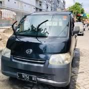 [Dwi Tunggal Mobil] Daihatsu Gran Max Pick Up 1.3 2012