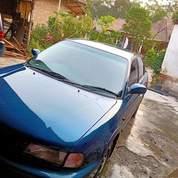 [Dwi Tunggal Mobil] Suzuki Baleno MT 1997 (21579915) di Kota Surabaya