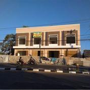RUKO Lokasi Strategis Proses Finishing Depan RS Panti Rini Jogja (21580135) di Kota Yogyakarta
