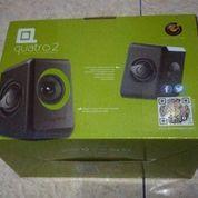 Speaker Untuk Laptop (21581703) di Kota Semarang