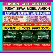 Perjalanan Tugas Dinas Dan Jalan2 City Tour Di Kota Ambon Maluku Hub Kami Di 085243363300 (21582427) di Kota Ambon