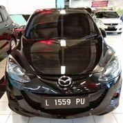 [88 Auto Motor] Mazda 2 1.5L HB R AT 2011 (21582579) di Kota Surabaya