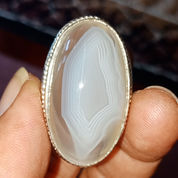 Natural Batu Cincin Bungkem Topp (21583031) di Kota Pasuruan
