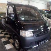 [Gress Mobil] Daihatsu Gran Max 1.3 Pick Up 2017 (21583051) di Kota Surabaya