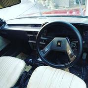 Corolla SE Sporty 86, Power Steering, Pajak Baru VR16