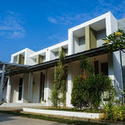 Runah Siap Huni Unit Hoek Dekat Al Wafi Islamic Boarding School Arco Kalisuren (21583739) di Kab. Bogor