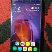 Redmi Note 4x SD 3GB/32GB