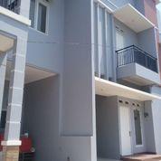 Rumah Termurah Bekasi Jatiwaringin Cantik Unik Bikin Hati Tertarik (21585551) di Kab. Bekasi