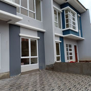 Rumah Murah Bekasi Kemang Sari Minimalis Manis Nan Strategis (21585695) di Kab. Bekasi