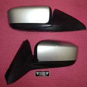 Spion Electric Honda ACCORD VTI-L MT CM5Tahun 2003-2007 1SET