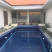 Villa Baru Dikawasan Umalas Dkt Seminyak Batubelig Kerobokan Canggu (21586683) di Kota Denpasar