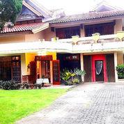 Rumah Di Kawasan Elit Timoho Luas 2000 Meter (21587187) di Kota Yogyakarta
