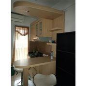 Apartemen Type 2 BR Kalibata Jakarta Selatan