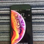 Iphone 7 Plus 128gb (21589979) di Kota Palembang