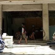 Serfis Rollingdoor Kios, Garasi, Warung Daerah Bekasi (21592535) di Kota Bekasi