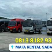 Rental Mobil Sabang Pulau Weh (21593003) di Kota Sabang