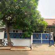 Rumah Cluster Adenium Boulevard Hijau Harapan Indah