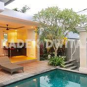 Villa Komplek Toyaning Pecatu Jimbaran Dekat Karma Kandara (21597019) di Kab. Badung