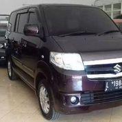 [Julie Mobil] Suzuki APV GX Arena MT 2011 (21597087) di Kota Surabaya