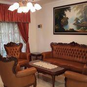 Homestay Jogja Murah Tengah Kota Timoho Rumah Sewa Harian Guest House (21597731) di Kota Yogyakarta