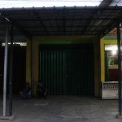 KIOS PALING MURAH DAN STRATEGIS (21599659) di Kab. Bogor