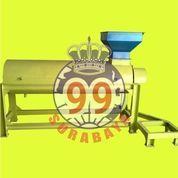Mesin Pencuci Plastik Berkualitas Dan Teruji (21599767) di Kota Surabaya