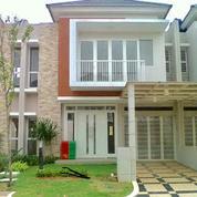 Rumah Bekasi Summarecon (21600475) di Kota Bekasi