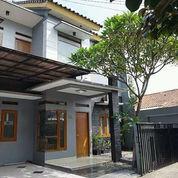 Rumah Sangat Di Area Sangat Strategis Bebas Banjir Deket Exit Tol (21600699) di Kota Jakarta Selatan