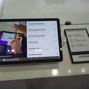 Samsung Galaxy Tab S4 Bisa Dicicil Dengan Angsuran Rendah (21600943) di Kota Bekasi