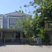 SEMI FURNISHED Minimalist Prestige House San Antonio Pakuwon City Rp85jt/Thn (21601011) di Kota Surabaya