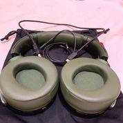 Headphone SONY MDR-XB950N1, Seperti Baru Karena Barang Simpanan, Perlengkapan Lengkap Semua