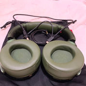 Headphone SONY MDR-XB950N1, Seperti Baru Karena Barang Simpanan, Perlengkapan Lengkap Semua (21601735) di Kota Banjarmasin