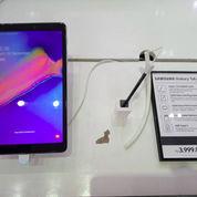 Samsung Galaxy Tab A Bisa Dicicil Dengan Angsuran Rendah (21601783) di Kota Bekasi