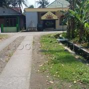 TANAH MURAH DI DEKAT AREA WISATA BERBAH SLEMAN JOGJA (21602891) di Kota Yogyakarta