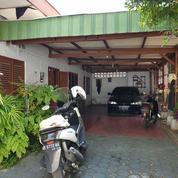 RUMAH KLASIK DI DEKAT ALUN ALUN SELATAN KOTA JOGJA (21603547) di Kota Yogyakarta
