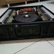 Power Badak Rdw Fa9000