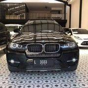 [Mobil 33] BMW X6 AT 2009 (21604803) di Kota Surabaya