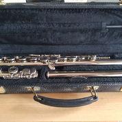 Flute/Seruling Merk Lark, HARGA NEGO (21605155) di Kota Bandung