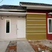 Rumah Bersubsidi Yang Lagi Booming Di Cileungsi (21606739) di Kab. Bogor