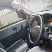 Daihatsu Grandmax 1.3 Th 2008 Siap Untuk Kerja / Keluarga