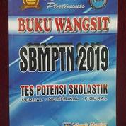 TPS WANGSIT 2019