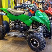 Monster Racer ATV Termurah