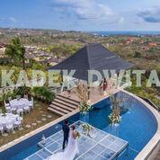 Luxury Villa Ocean View Near Omnia Pecatu Jimbaran (21612459) di Kota Denpasar