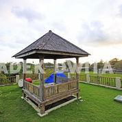 Villa Pantai Berawa 300 Meter Ke Finns Beach Canggu (21614127) di Kab. Badung