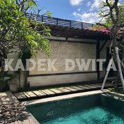Villa Jalan Semat Dekat Hungry Bird Berawa Canggu (21614563) di Kab. Badung