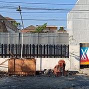 Tanah Di Mulyosari Timur Strategis Siap Bangun (21615927) di Kota Surabaya